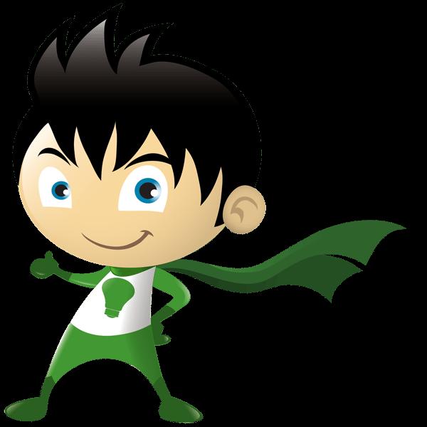 Branding Services Hero