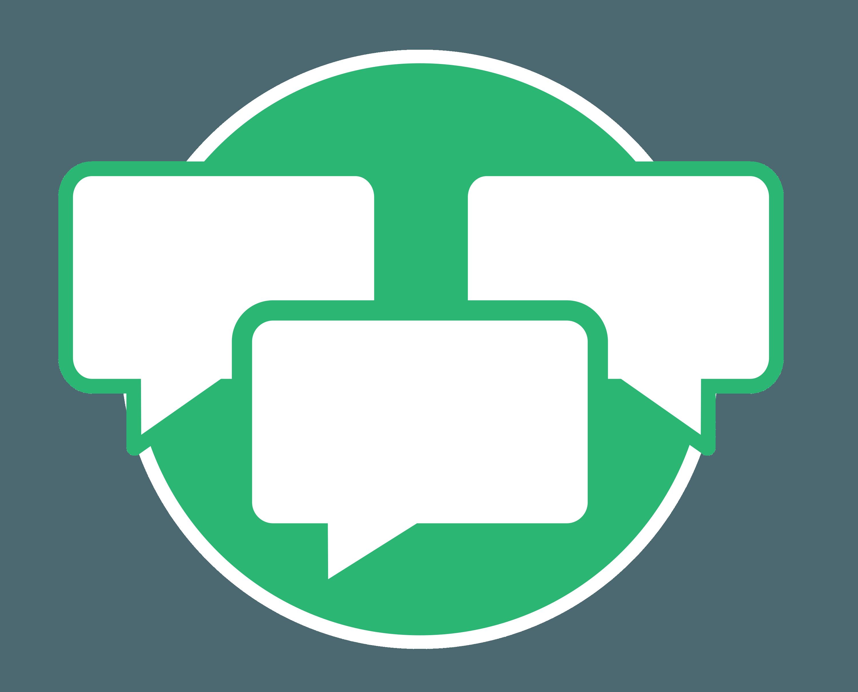 SEO | SEO Services