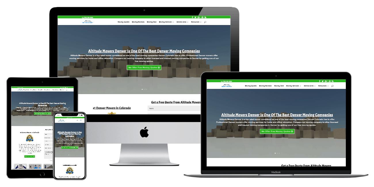 Altitude-Movers-Denver-Web-Design-Service