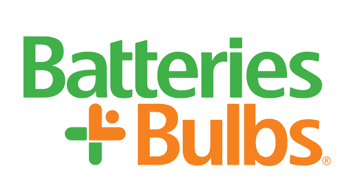 Batteries Plus Trusted Partner