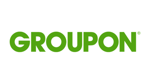 Groupon Trusted Partner