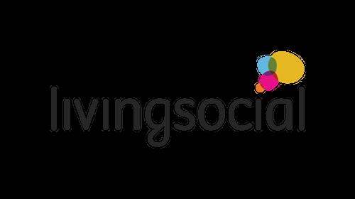 Living Social Trusted Parner