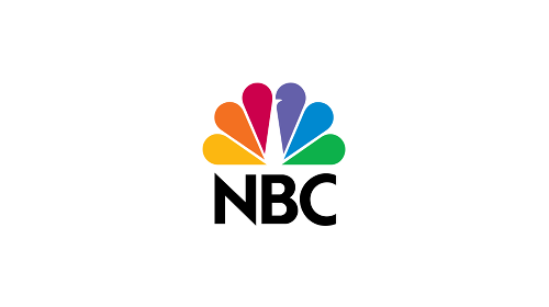 nbc featured